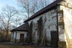 obnova crkava